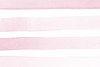 Flamingo pink paint brush stroke patterned background design element