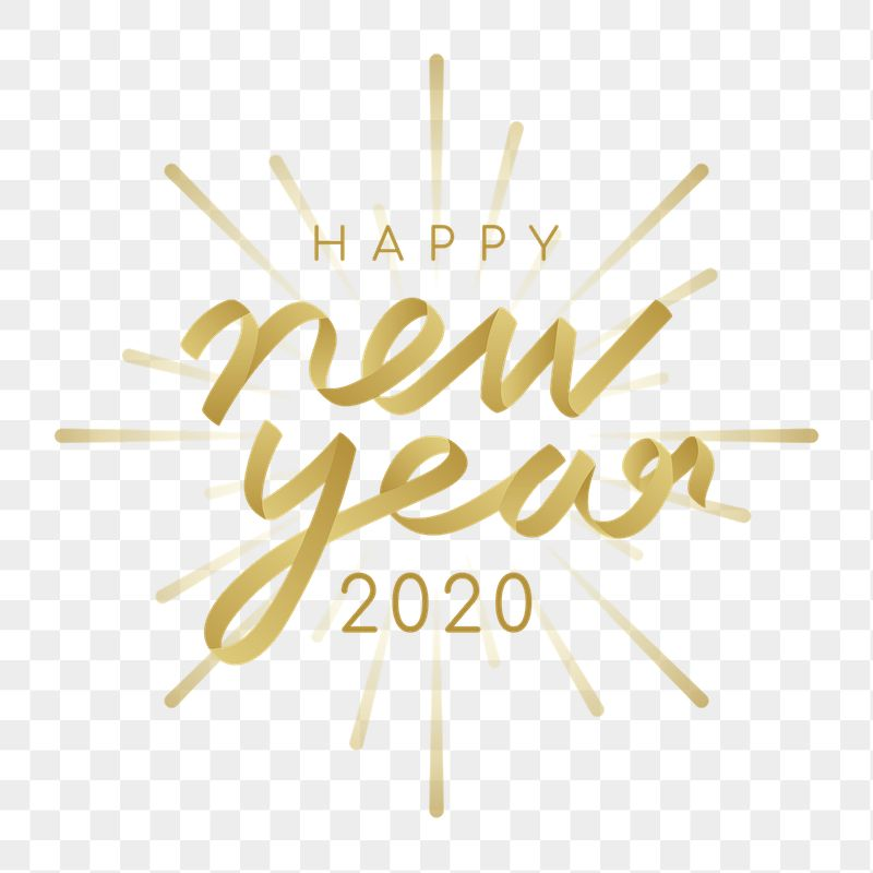 New Year Images Free Vectors Pngs Mockups Backgrounds Rawpixel